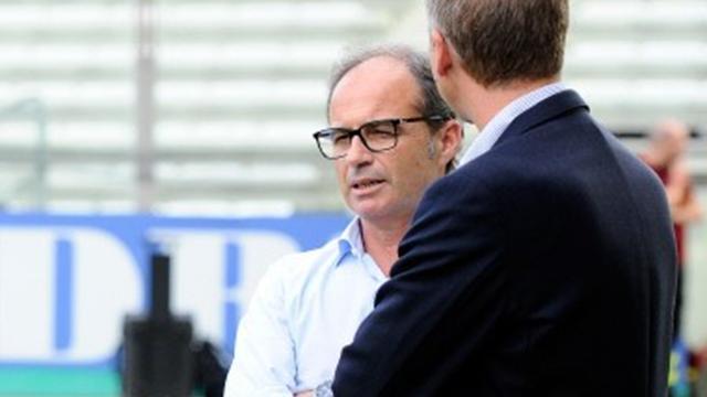Campos reconnaît «des erreurs» dans le choix de Bielsa et estime que le LOSC «va le payer très cher»