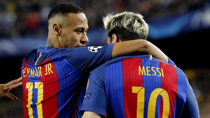 """Résultat de recherche d'images pour """"neymar psg"""""""