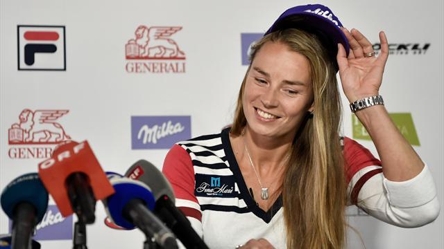 Doppel-Olympiasiegerin Maze kündigt Karriereende an