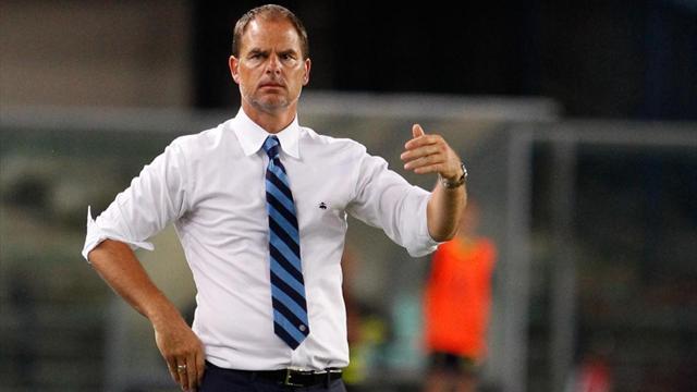 Inter-Southampton 1-0, voti e pagelle: Handanovic super, ancora male Eder