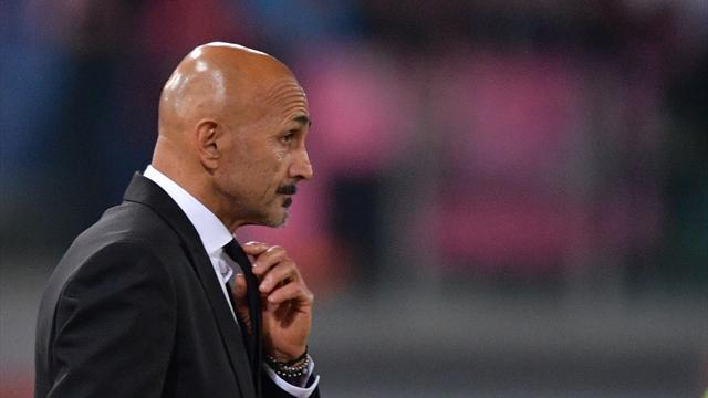 'Presto per dire che siamo l'anti-Juve'