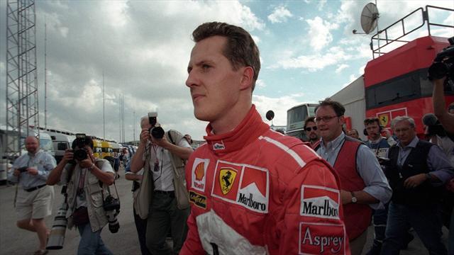 Chiude la pista di kart dove debuttò Michael Schumacher: sorgerà una miniera di carbone
