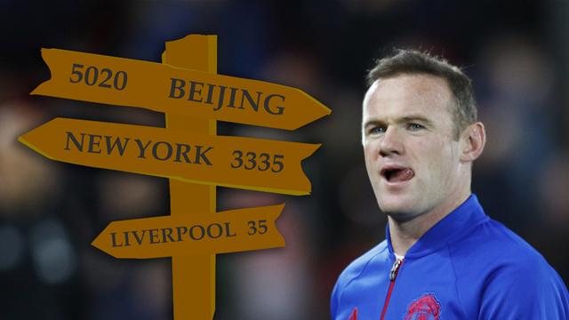 Everton captain Phil Jagielka talks up Wayne Rooney's potential return to Everton