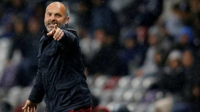 «Monaco a parfois joué à 13 ou 14… parce que des Toulousains enfilaient le maillot de l'ASM»