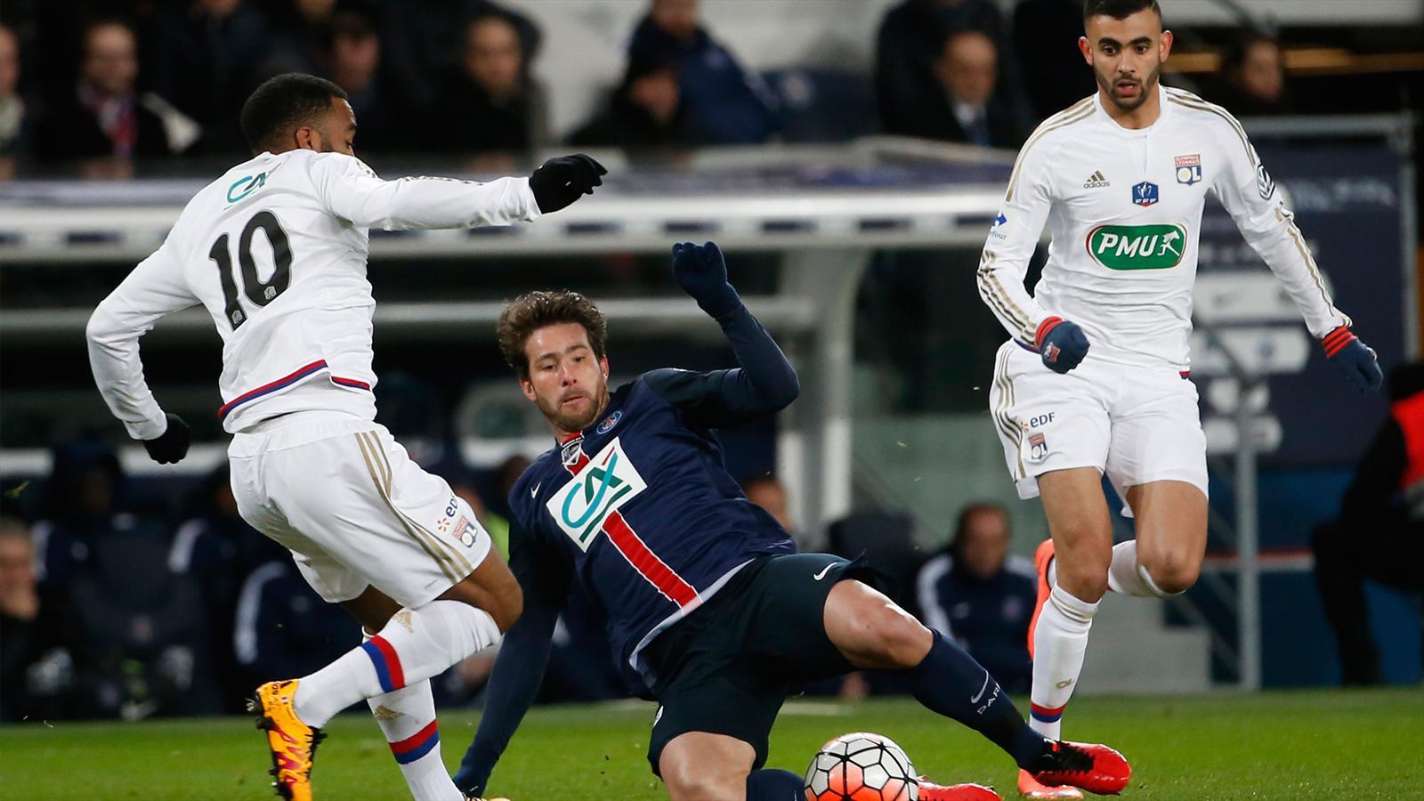 Regardez en direct sur eurosport istres n mes 7 me tour de la coupe de france football - Resultat coupe de france 7eme tour ...