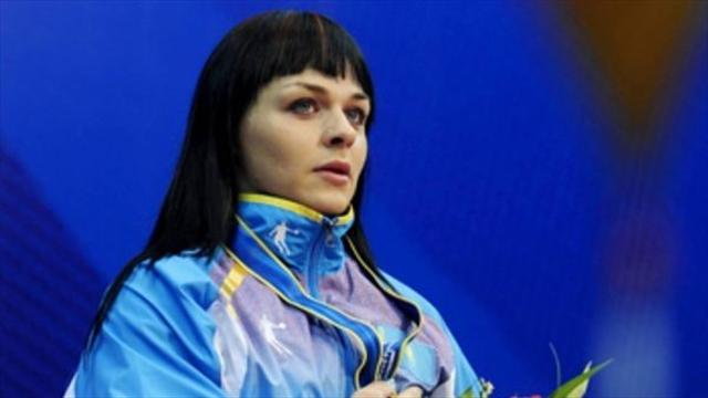 Казахстанские спортсмены лишились четырех олимпийских наград. Под угрозой еще две