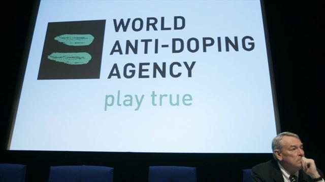 ВАДА закрыло дела 95 российских спортсменов из доклада Макларена