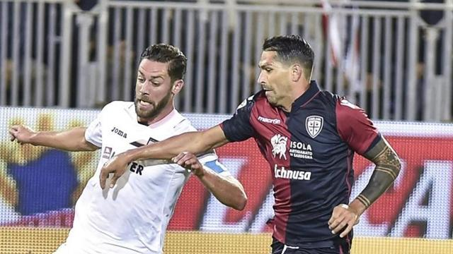 Palermo-Cagliari, probabili formazioni: Riecco Rispoli, Lopez sfida il suo passato