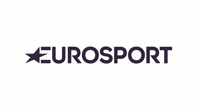 Eurosport to stay on Sky in the UK