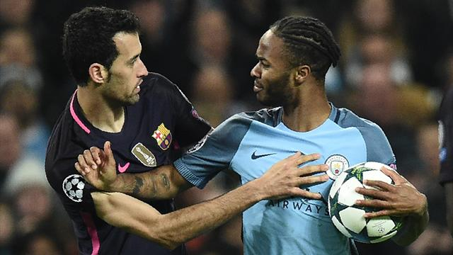 Barcelona desperately need Sergio Busquets at his best but is he in decline?
