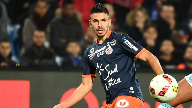 Transfer-Check: BVB heiß auf Frankreich-Talent