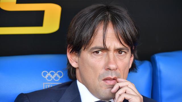 Inter, Pioli promette: