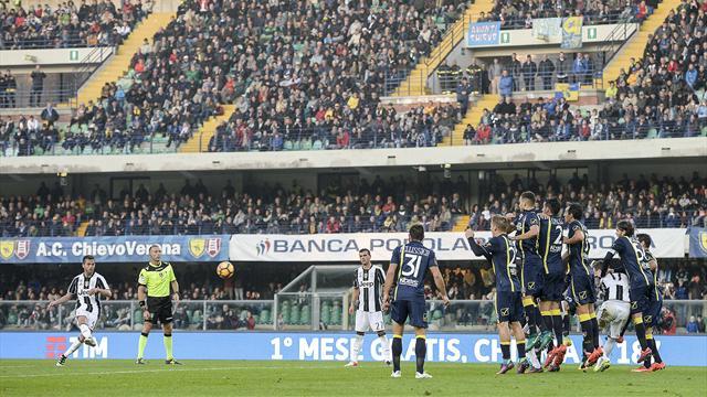 Juventus, Pjanic: 'Qui si gioca un calcio diverso rispetto alla Roma'