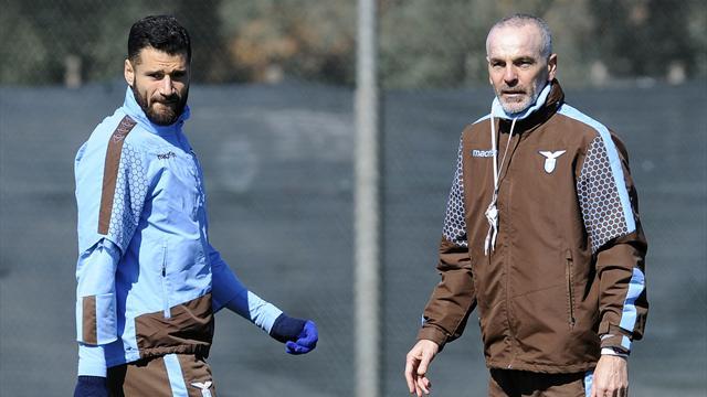 Inter, con Pioli torna Samuel