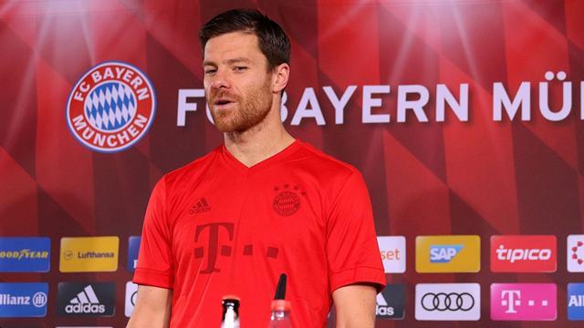 Bayern Munich's Amazing Environmental Message