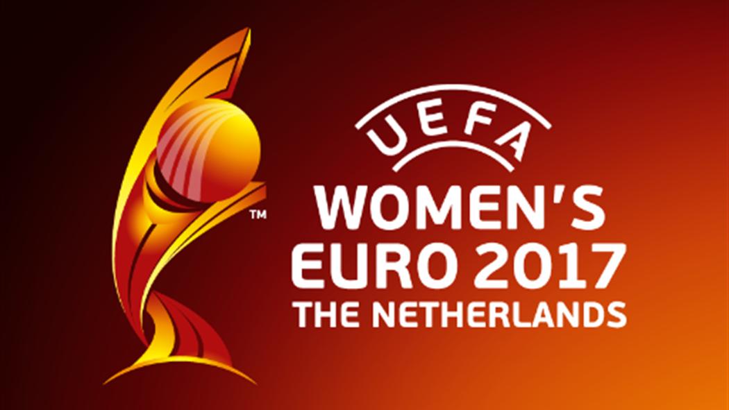 Vivez l'Euro de foot féminin 2017 1966051-41316507-2560-1440