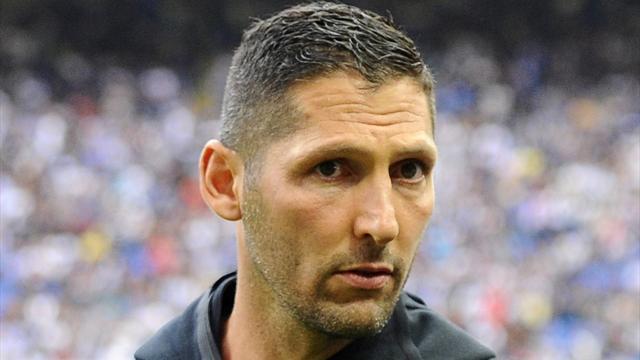 """Materazzi : """"Si la Juve ne gagne pas la C1 avec un joueur comme Ronaldo, ce sera un échec"""""""