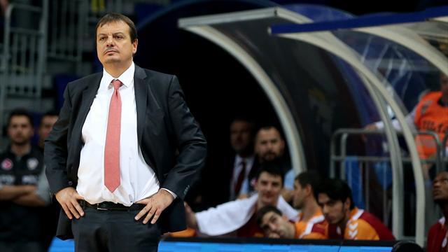 Тренер баскетбольного «Галатарасарая»: «России и Турции надо сплотиться в непростой момент»