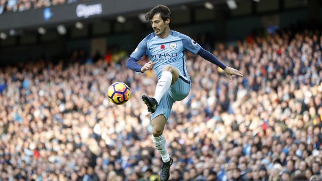 Économie, culture, style de vie: les raisons du succès des joueurs espagnols en Angleterre