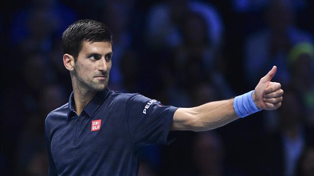 Djokovic-Murray, la finale rêvée aura bien lieu