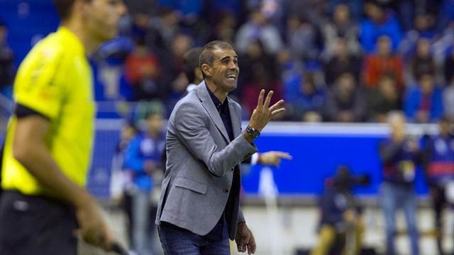 Sevilla ganó in extremis en el campo del Deportivo de La Coruña