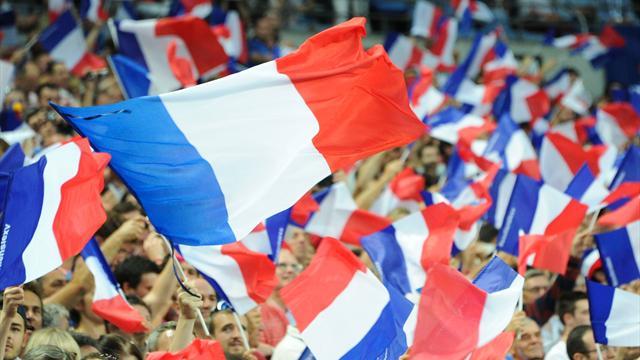 Un vaste trafic de billets lors des matches des Bleus au Stade de France ?