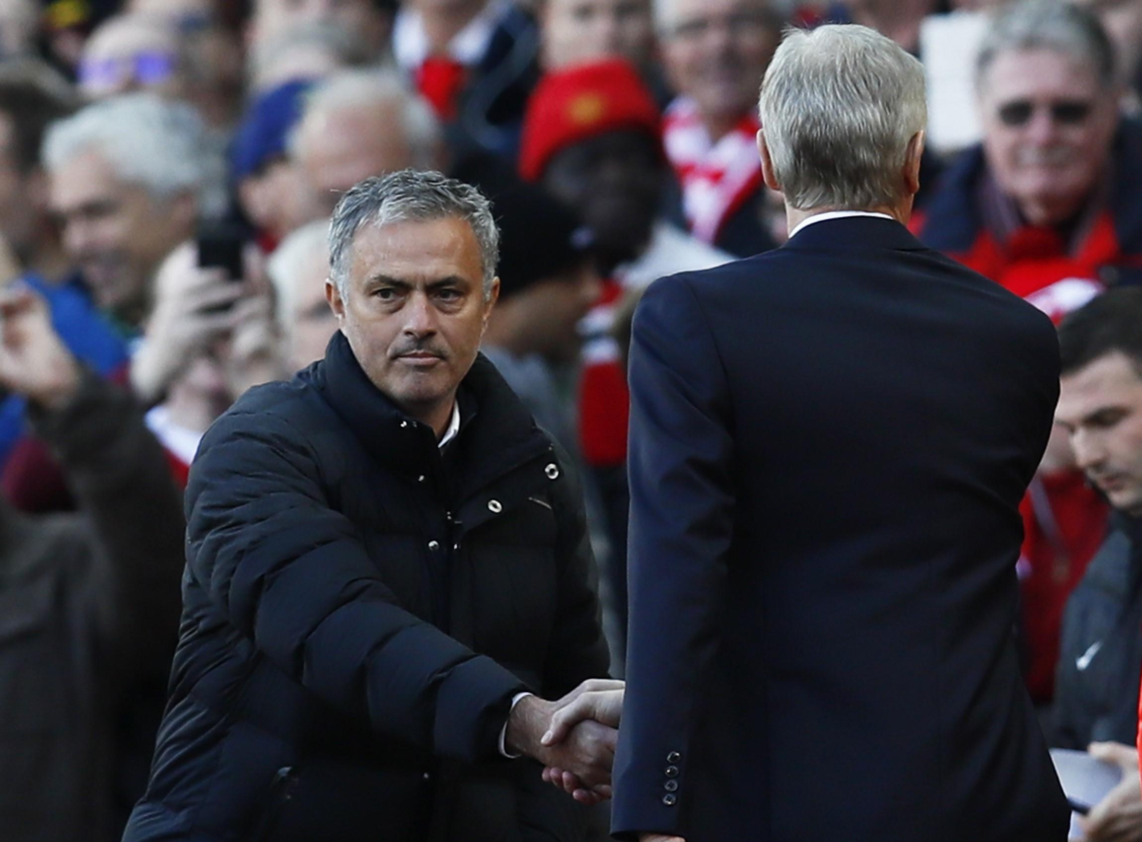 «Манчестер Юнайтед» преждевременно активировал опцию опродлении договора соЗлатаном Ибрагимовичем