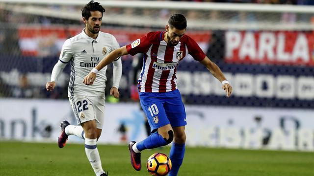 Real Madrid-Atlético: La ansiada revancha europea y el último derbi del Calderón