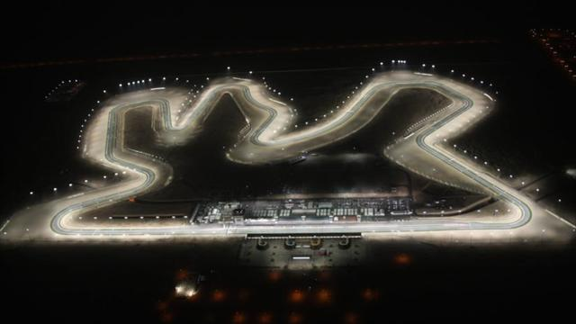 Гран При на Катар