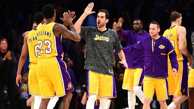 Il futuro dei Lakers e la resa dei conti dei Buss