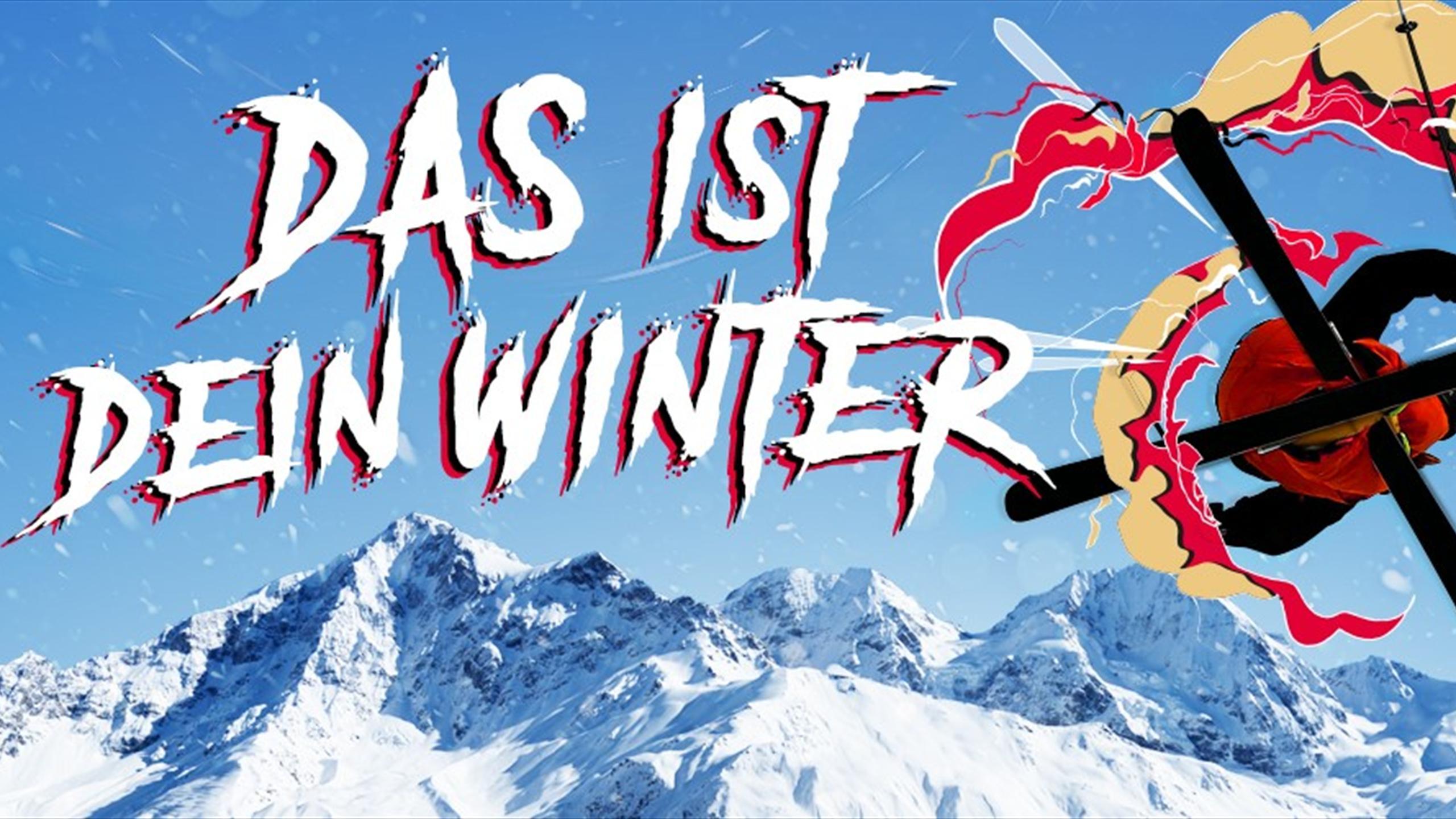 Ard Wintersport Livestream