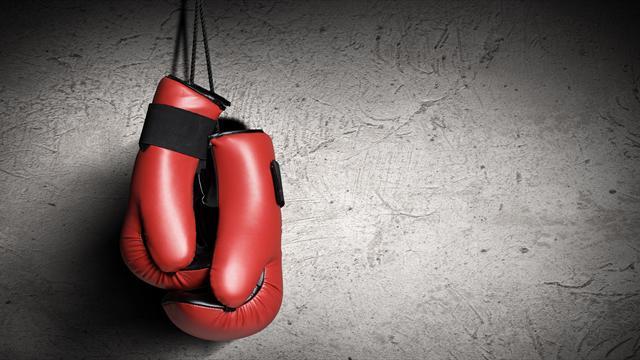 Британский боксер скончался в22 года после первого боя вкарьере