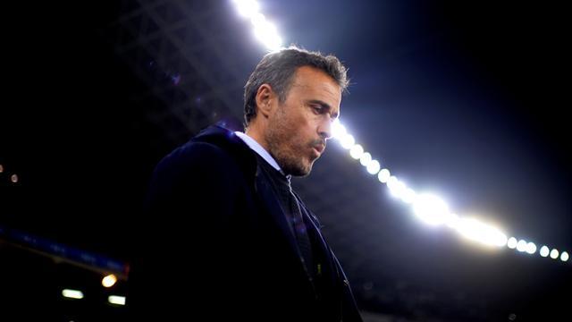 Barcelona v Real Madrid: Why isn't El Clasico on TV?