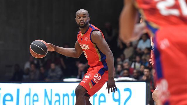 Chalon-sur-Saône en finale pour la deuxième fois de son histoire
