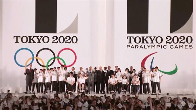 Tokyo Olympic marathon to be moved to Hokkaido due to heat concerns - IOC