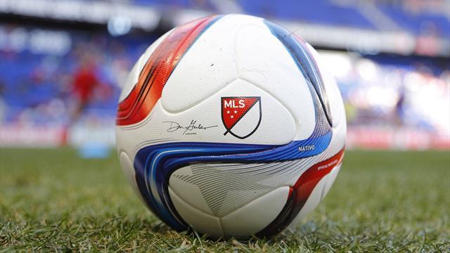 La MLS continue de battre ses records