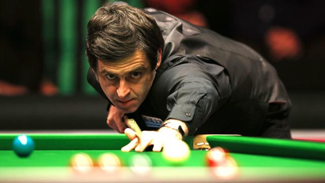 EXCLUSIVE: Snooker is a great sport, but Sports Personality snub shows we must change attitudes
