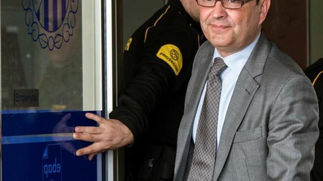 Presentan una propuesta para que el Valencia compre las acciones de Peter Lim
