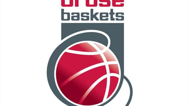 Bamberg verstärkt Sicherheitsvorkehrungen bei EuroLeague-Spielen