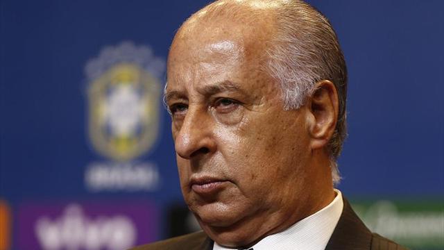La CBF pide al Chapecoense que juegue la última jornada de liga pese al accidente