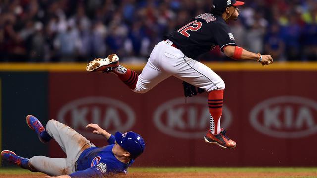 MLB und Spieler einigen sich auf neuen Tarifvertrag