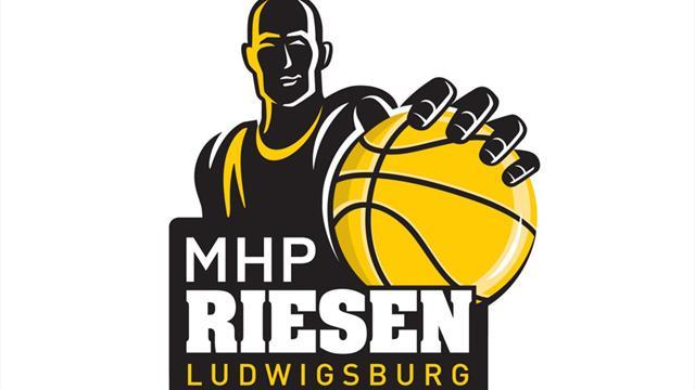 Drei Spiele Sperre für Ludwigsburgs McCray