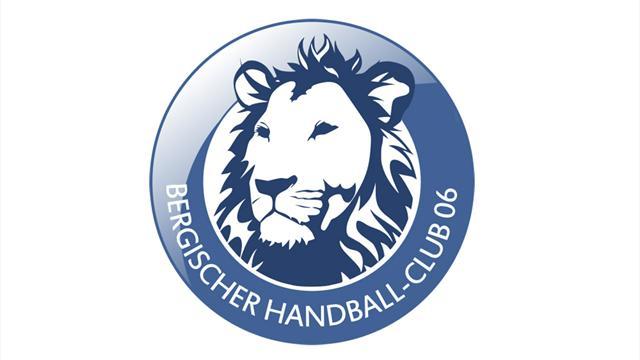 Handball: BHC verlängert mit Criciotoiu