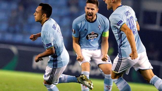 Orellana trabaja en sesión de recuperación junto a los titulares en la Copa