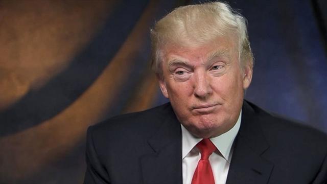 Effetto Trump sulla MLS: giocatore musulmano rifiuta un ricco contratto