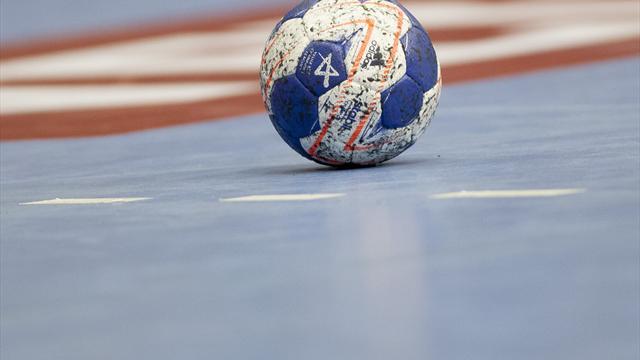 Fragen und Antworten zur Handball-EM der Frauen