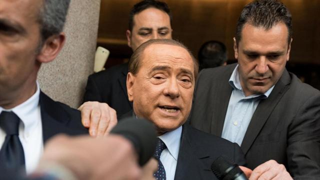 Milan: il closing slitta al 3 Marzo, ma arrivano altri 100 milioni dalla Sino-Europe Sports