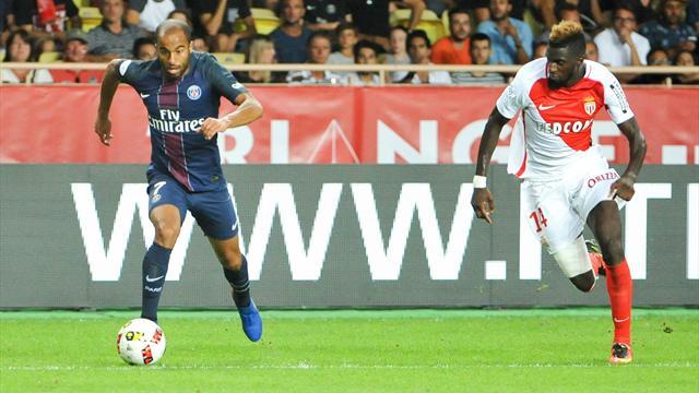 Le PSG peut s'attendre à du lourd… Monaco aussi : le plateau complet des 8es de finale