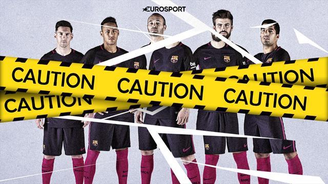 смотреть онлайн евроспорт 360