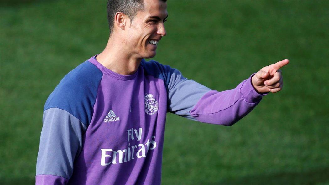 Hair Style Cristiano Ronaldo Cristiano Ronaldo T